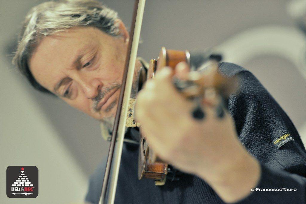Maurizio Lomartire