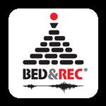 BED & REC
