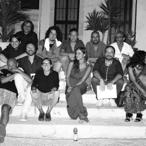 San Leo Music Fest 2015 - Siena Jazz - Officina Musicale