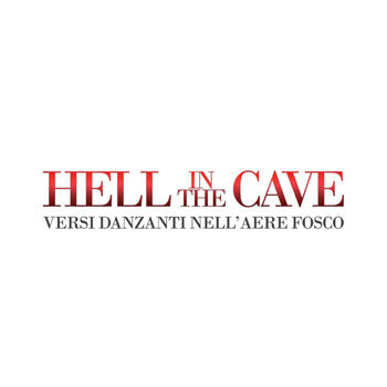 Hell in the Cave - Hell in the cave - Officina Musicale