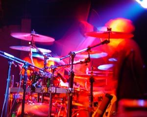 Bed&Rec - Esibizione Live - Officina Musicale