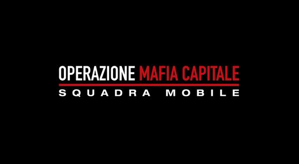 Squadra Mobile 2