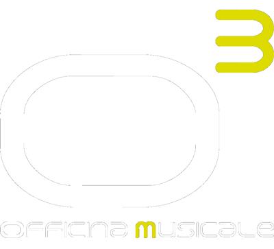 Officina Musicale - www.officinamusicale.net - Castelllana Grotte - Bari - Puglia - Italy
