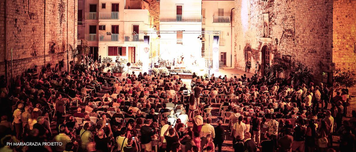 BILANCIO POSITIVO PER IL SAN LEO MUSIC FEST 2015
