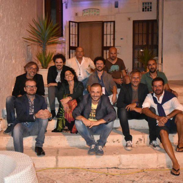 San Leo Music Fest 2016 - Abruzzese - Officina Musicale