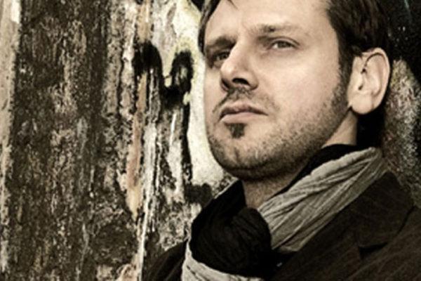 Inedito Fabrizio Bosso a Castellana Grotte - Officina Musicale