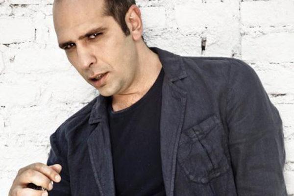 """OFFICINA MUSICALE, CHECCO E """"LA CACADA"""": UN PREMIO DAL MEI"""