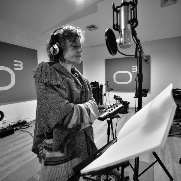 Suonitineranti - Studio Session ad Officina Musicale