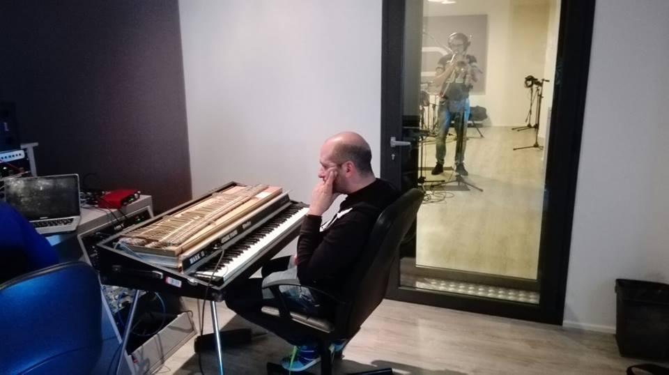 Checco Zalone - Quo Vado - La Prima Repubblica - Officina Musicale