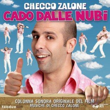 Checco Zalone - Cado dalle nubi - Officina Musicale