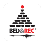Bed&Rec - Bed and Rec - Officina Musicale