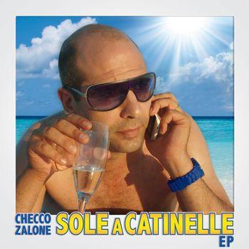 Checco Zalone - Sole a catinelle - Officina Musicale