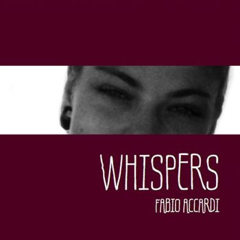 Fabio Accardi - Whispers - Officina Musicale