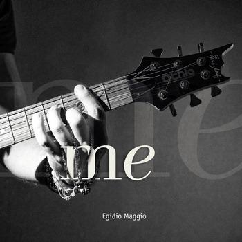Egidio Maggio - Me - Officina Musicale
