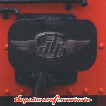Dopolavoro - Dopolavoro Ferroviario - Officina Musicale