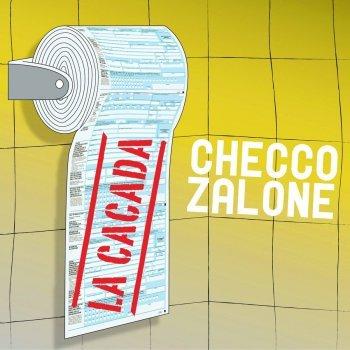 Checco Zalone - La Cacada - Officina Musicale