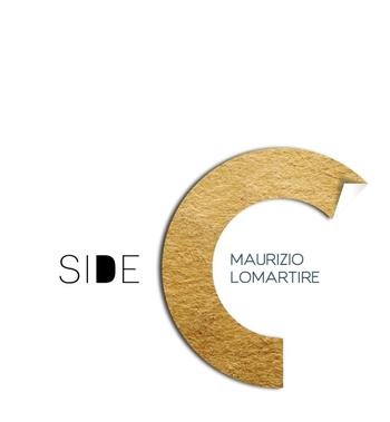 Maurizio Lomartire - Side C - Officina Musicale