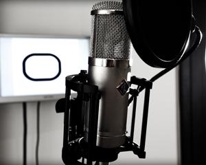 Bed&Rec - Studio di Registrazione - Officina Musicale
