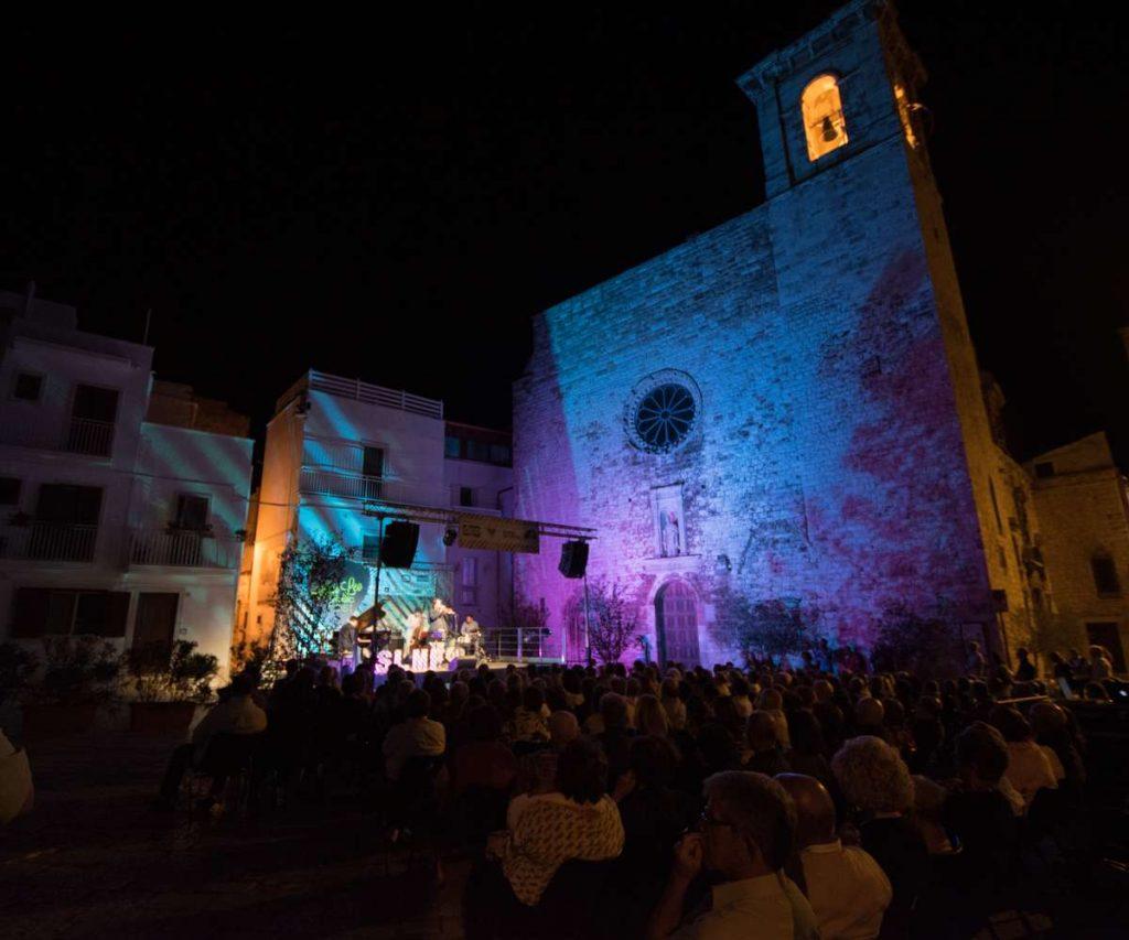 San Leo Music Fest 2017