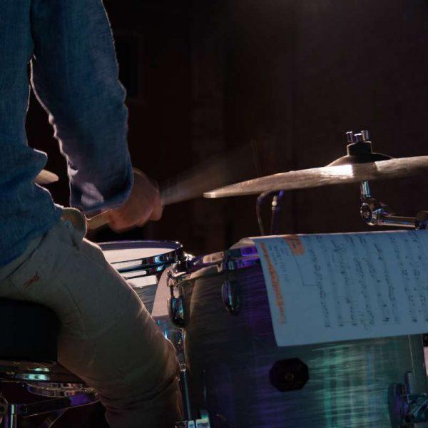 San Leo Music Fest 2017 - Lorenzo Vitolo Pietro Corbascio - Officina Musicale