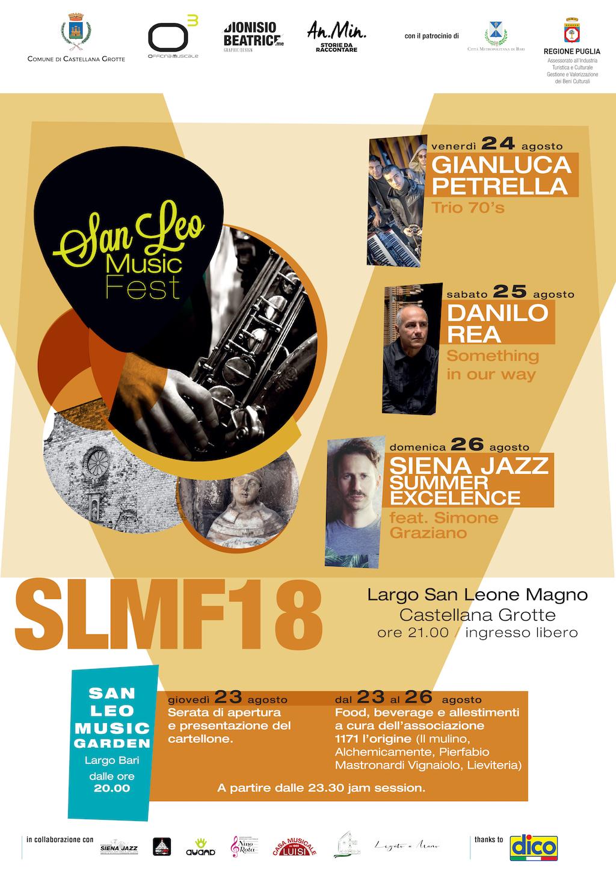 loc_SLMF18