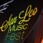 San Leo Music Fest 2018 - Officina Musicale